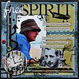 Free_spirit