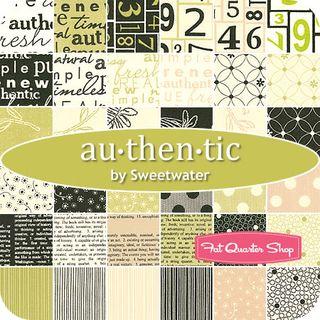Authentic-bundle-450