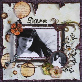 Dare13_1