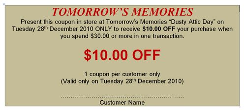 TM Coupon for blog