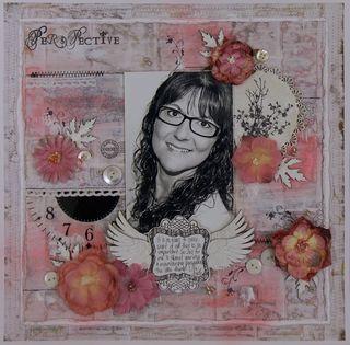 Inspired By Anna Kabrowska copy