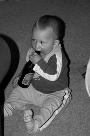 Beer_swiger