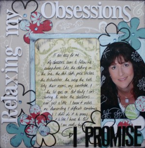 I_promise_2
