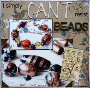 I_cant_resist