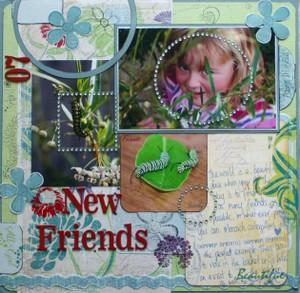 Friends_full