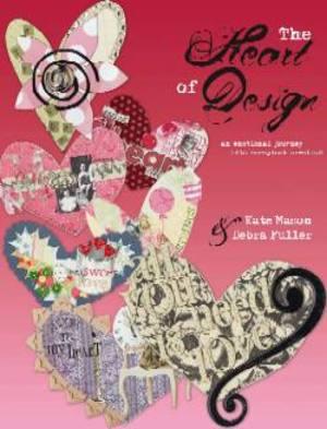 Heart_of_design