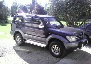 20071112084630
