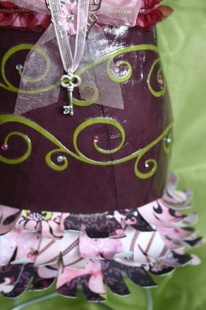 Dress_skirt_3
