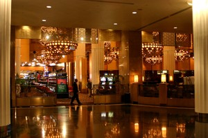 Crown_casino
