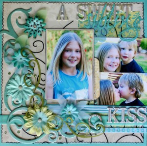Sweet_siblings_full