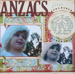 Anzac_xmas_page