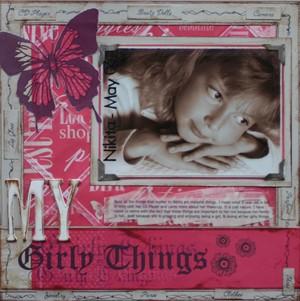 Girlie_things