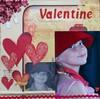 Someones_valentine