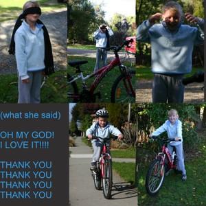 The_new_bike