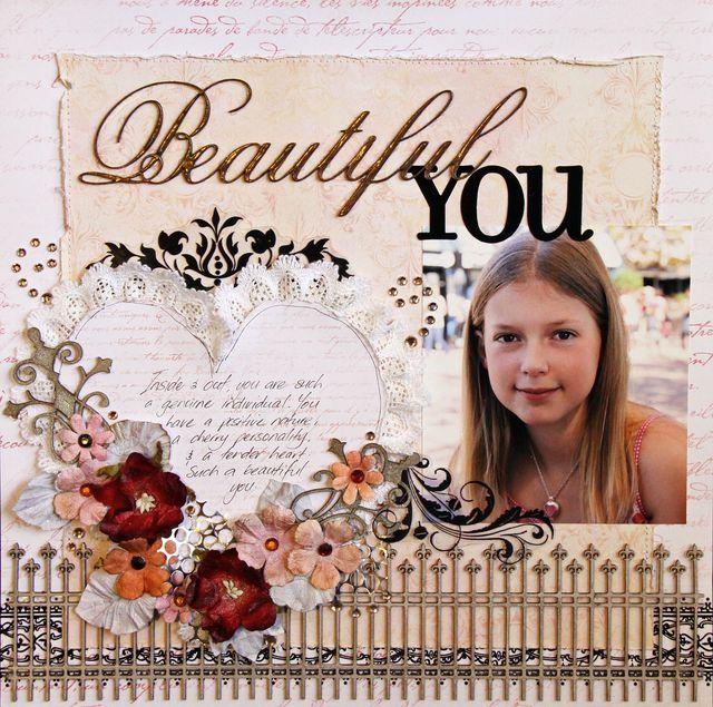 Beautiful You_edited-1 - Copy